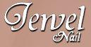 Jewel Nai